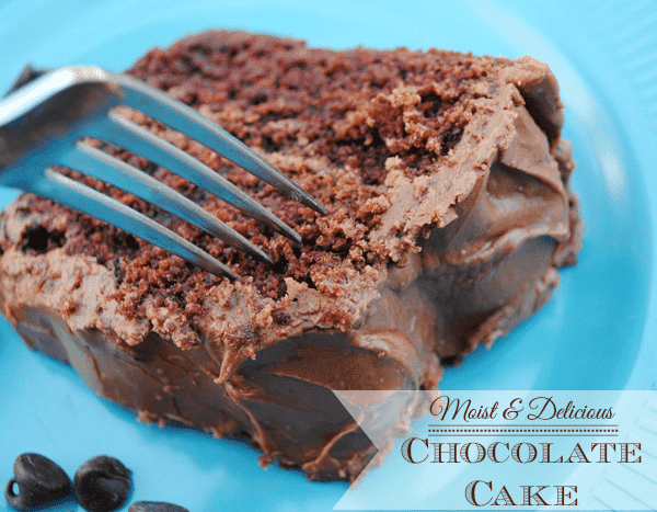 National Chocolate Cake Day, chocolate cake recipe, cake recipe, chocolate cake, homemade chocolate cake, chocolate dessert