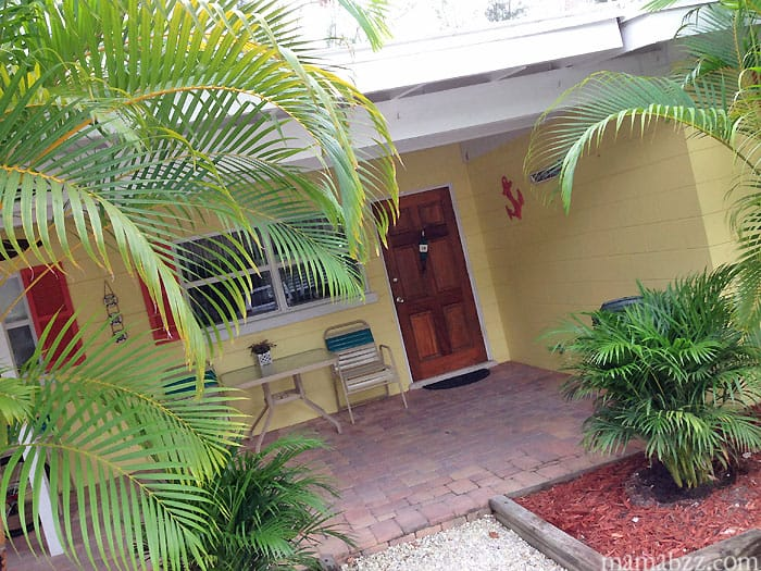 Relax At Anchor Inn Amp Cottages On Sanibel Island