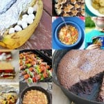 30 Scrumptious Camping Recipes