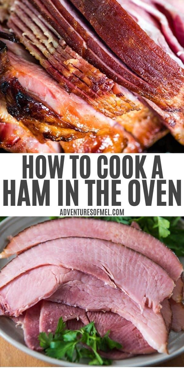 ham recipe